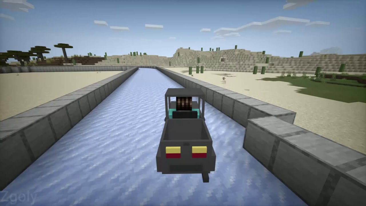 Boat To Car Resource Pack Minecraft Pe Texture Packs Today on hermitcraft, cub builds up a blue ice boat road to the skeleton farm, the new end portal, and in the nether for ultra fast. boat to car resource pack minecraft