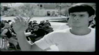 Νίκος Κούνδουρος - Vortex ή Το πρόσωπο της Μέδουσας (1967)