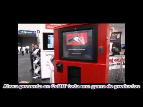 icg-software-en-cebit-2010.-nueva-gama-de-productos-tpv-todo-en-uno-hiopos.-subtítulos