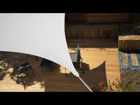 Guide D'installation | Easy Sail