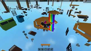 Versiones Copiadas de Popular Roblox Games 5