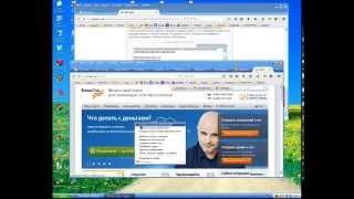 Мой СЕКРЕТ заработка денег на сайте SEO sprint от 100 до 1000 рублей в день