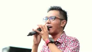 Download Mp3 Air Mata Darah - Gerry Mahesa - New Pallapa Live Tanjung Krajan Kedamean