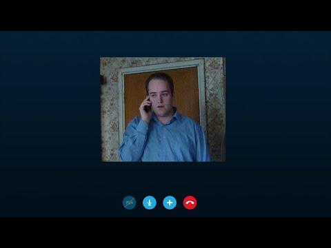 Тату салон БАРАКА Санкт-Петербург - тату студия в СПБ