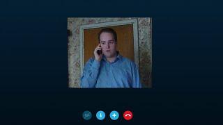[ПРАНК] Виктор Шароватов — Звонок в интим-услуги