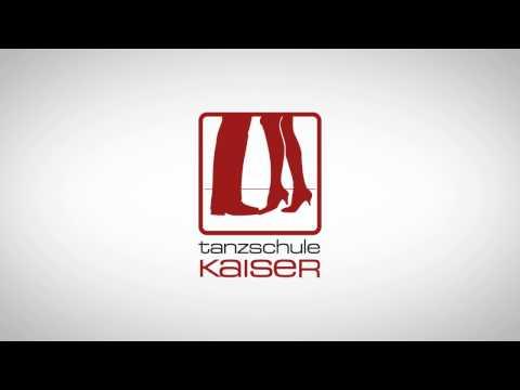 Tanzschule Kaiser Cinema Promotion