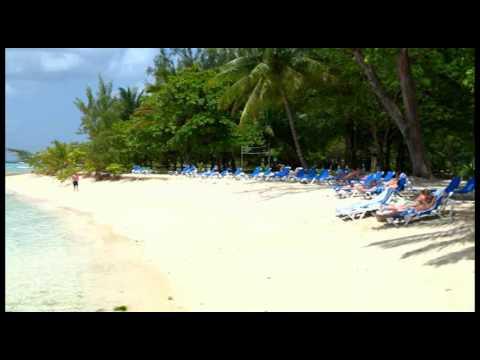 Savannah Beach Hotel You
