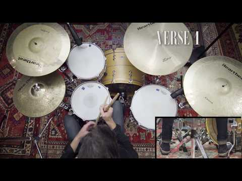 holy-ground-(drums-tutorial)---passion