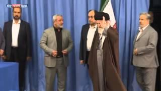 انتخابات إيران.. تصدر لسلطة الصقور والمحافظين