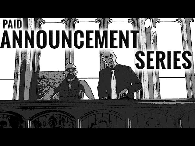 BYB 2016 - Paid Announcement 6