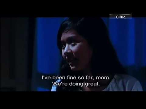 Download Kirafat [ HOROR Seram Melayu ] Perjanjian Dengan Setan . FULL MOVIE HD