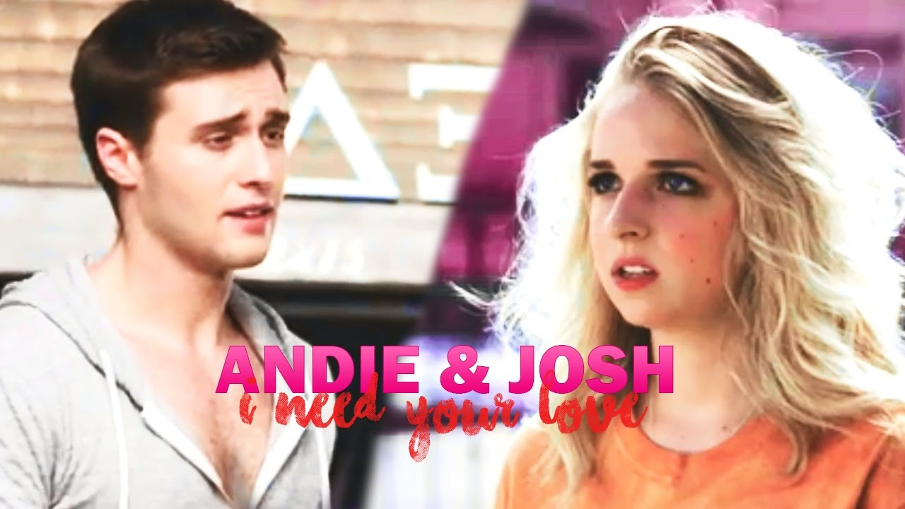 Foursome Assistir with regard to josh + andie | i need your love (foursome) - youtube