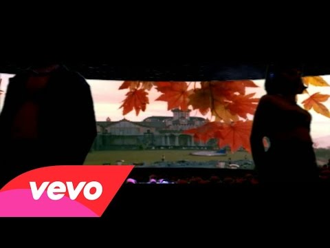 Raju Chacha - Title Song | Ajay Devgan | Kajol