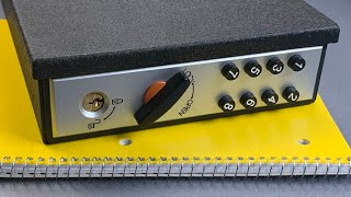1031-opened-with-a-notebook-shotlock-handgun-solo-vault-model-200m
