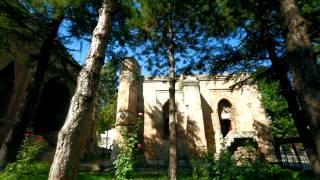 Amasya Turizm Tanıtım Filmi  TR