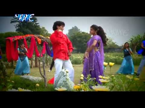 अगल बगल बार बा बीच में दरार बा Agal Bagal Bar Ba Bich Me Darar Ba || Bhojpuri Hit Song HD