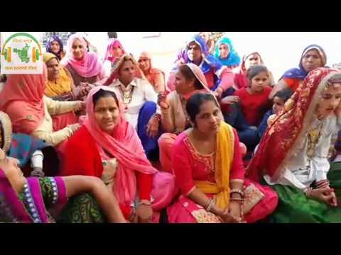 Sankrat Ke Haryanvi Geet || Makar Sakranti || Radio Kasoot