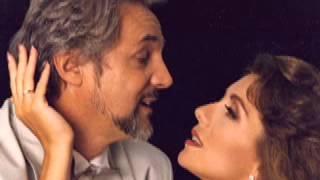 Jules MASSENET - « Poème d