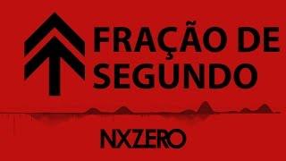 NX Zero - Fração de Segundo Feat. Lulu Santos [Moving Cover]