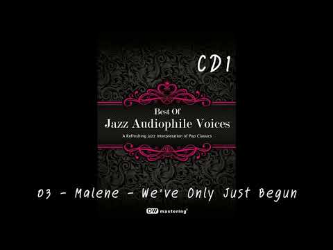 best of jazz audiophile voice 2011