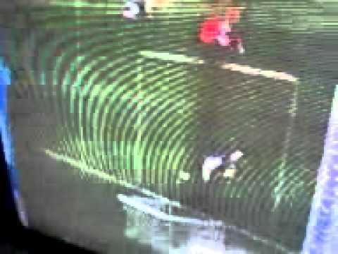 FIFA 11 :: MY BEST GOALS