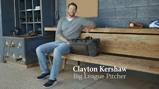 Skechers - Stretch Fit w/ Clayton Kershaw