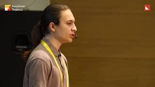 011. Об Android NDK для Java разработчиков – Данил Гарманов