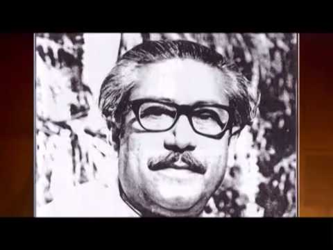 15 August 1975 a Documentary by Tanvir Ahmed (Channel S)