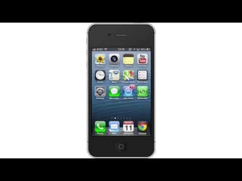 How To Save Recipes In IPhone? Best Cooking IPhone App.