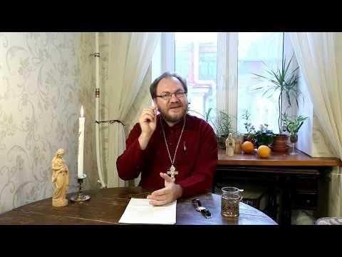 ОТВЕТЫ. Почему мы говорим, что христианство истинная религия?