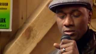 LFDH Episode 74 feat. Aloe Blacc- Maneater
