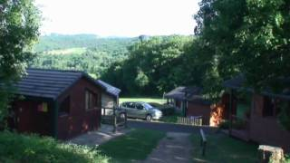 Camping Le Viginet NL