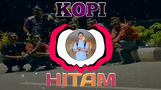 Download Mp3 Dj Kopi Hitam Full Bass -  Inal Djaka  Remix