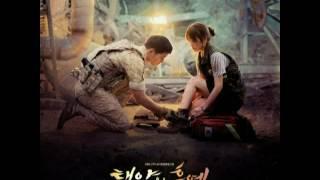 t Yoon Mi Rae t윤미래 – ALWAYS (Male Version)