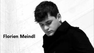Florian Meindl  -  TESLA Club - Budapest
