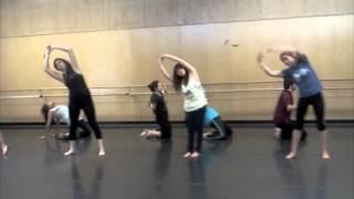 DanceDanceDavis UCD beginning modern.m4v