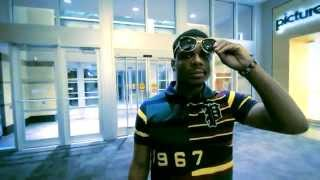 Money Man Rich - My Swag (Official Video)