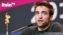 """""""Twilight""""-Star Robert Pattinson: DAS ändert sich jetzt für ihn!"""
