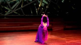 Repeat youtube video Phynia Perth Bellydancer- Greek Bouzouki Tsifteteli