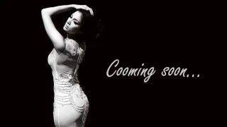 Nicole Scherzinger - Pretty (Teaser)
