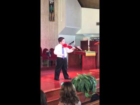 Learning Violin Boca Raton Academy of Music Florida phone5614794379 022015