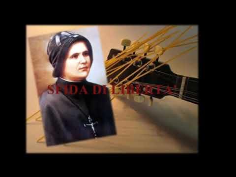 CLELIA di sr Carla Venditti apostola del S  Cuore di Gesù  ASCJ