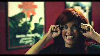 Rihanna - Cheers (Drink To That) (Subtitulado Español)