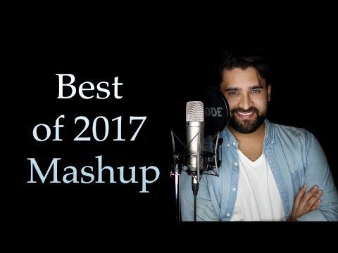 Best of 2017 Bollywood Mashup | Nishant Sharma