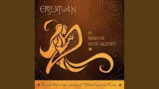 The Dragonborn Comes - Skyrim