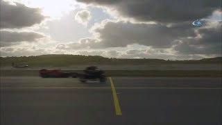 Video KAWASAKI NINJA H2R vs F-16 vs ASTON MARTIN RED BULL F1 download MP3, 3GP, MP4, WEBM, AVI, FLV November 2019