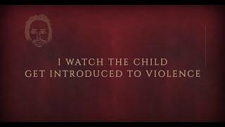 Earl Sweatshirt - OD (Lyric Video)
