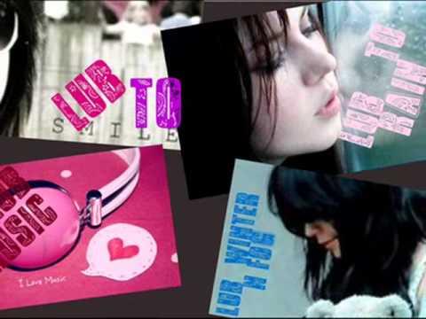 DIL JHOOM JHOOM ALI ZAFARwith lyrics !! NEW 2011!!
