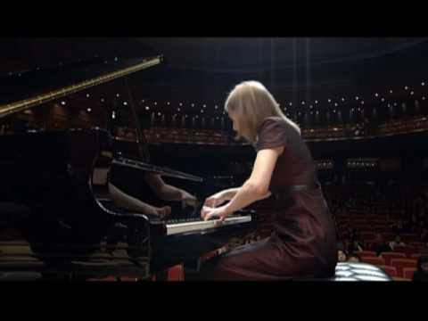 第2回高松国際ピアノコンクール 第3次審査 イリーナ・ザハレンコバ / 2nd TIPC Round3 Irina ZAHHARENKOVA