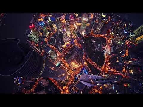 China Skyline(2018) - Viet Nam Skyline(2018)